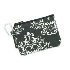 Chica purse (madrid)