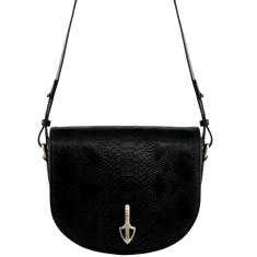 Olivia shoulder bag