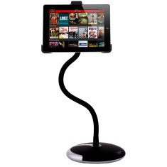 Goos-e iPad & tablet holder & stand (various colours)