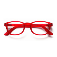 IZIPIZI frame type B reading glasses (various colours)