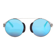 Slick mick C2 sunglasses
