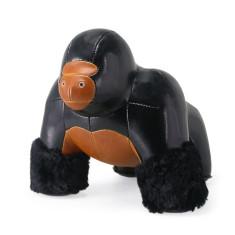 Zuny doorstop gorilla