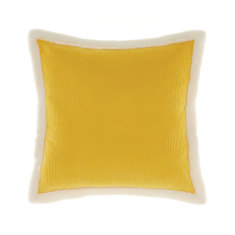 Willow cushion in various colours