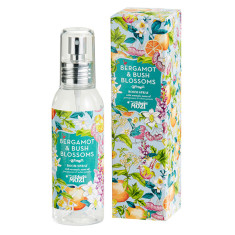 Bergamot & Bush Blossom Room Spray