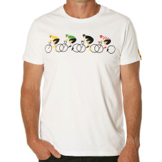Men's TDFixation t-shirt