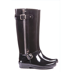 Rubber malo raly wellies