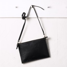 Manon handbag in black