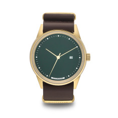 Hypergrand maverick nato oak brown
