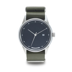 Hypergrand maverick nato oxley in green