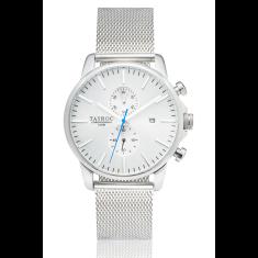 Tayroc watch TXM052
