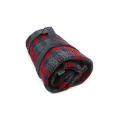 McFadyen picnic rug