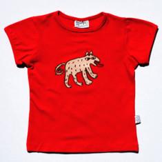 Mad dog t-shirt
