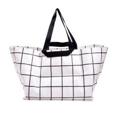 Lines Beach Bag