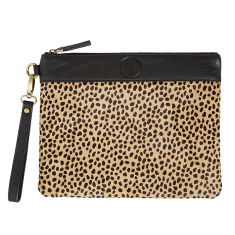 Mendez cheetah clutch