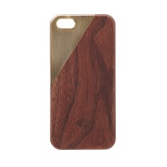 Native Union Clic metal case for iPhone 5/5S