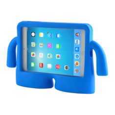 Uncommon JR - IPad Mini Case For Kids - Blue & Red