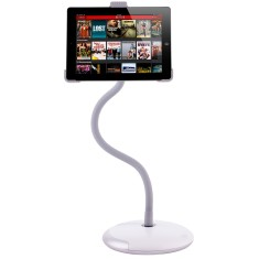 iPad/tablet holder & stand for 7