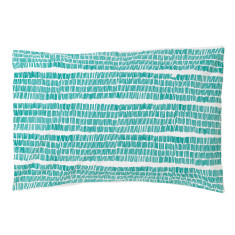 Seagrass Pillowcase