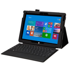 Luxe case for Microsoft surface pro 3 tablet