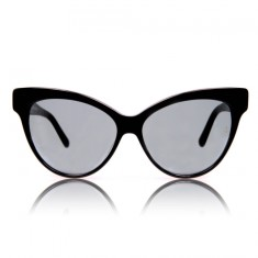 Hepburn sunglasses (various colours)