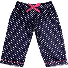 Midnight mischief women's sleep shorts