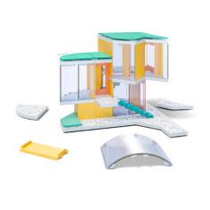 Arckit Mini Modern Colours - Architectural Model System