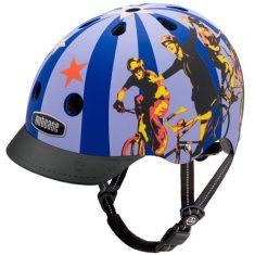 Street Helmet - Artist Edition - Freakalicious