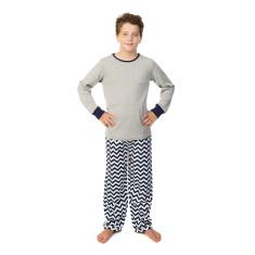 Misha pyjamas