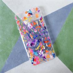 Helena iPhone 7 Case