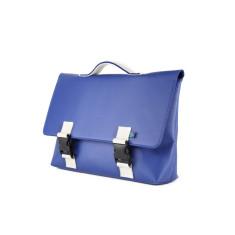 Kel briefcase satchel