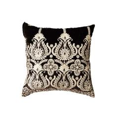 Dezra cushion cover