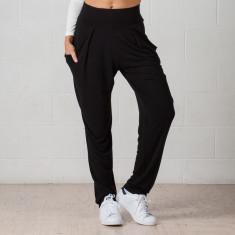 Modal active living pants