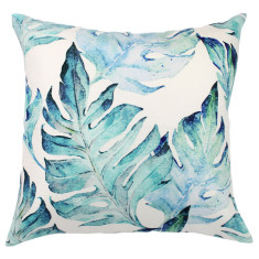 Indoor Cushion Waimea