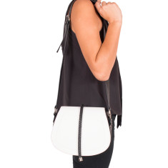 Pulp Fiction shoulder bag
