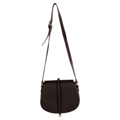 From dusk till dawn shoulder bag