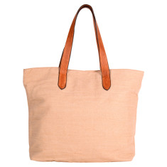 To Rome with Love tote