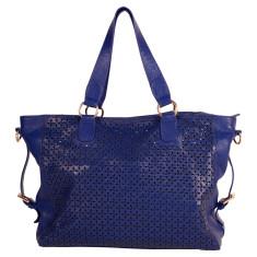 Untouchables handbag