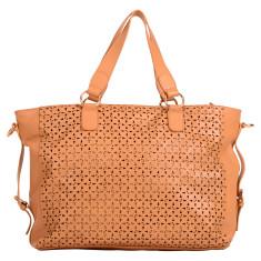 Mulholland drive handbag