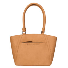 Montague Tote Bag