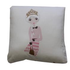Princess Ariane Cushion