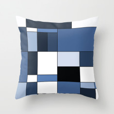 Mondra cushion cover