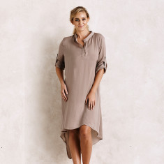 Habana tunic (various colours)