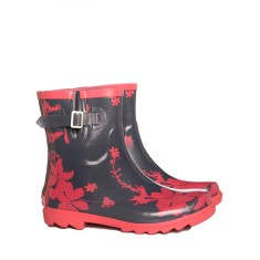 Mosy mini rubber wellies