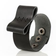 Bow Bracelet #2