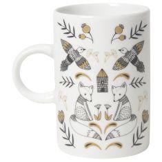 Wild Tale Mug