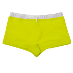 Swimshorts for girls and boys (various colours)