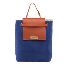 A&O Ocaso Bucket Bag