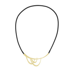 Sling Necklace