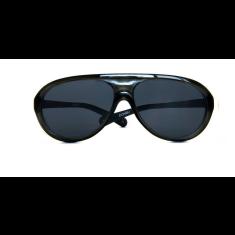 Paxley kids' sunglasses