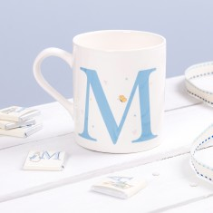 Beatrix Potter Alphabet Mug & Chocolates